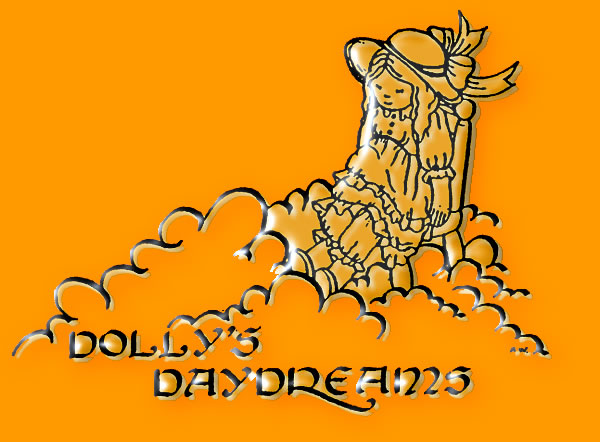 Dollys DayDreams